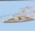 28 m passenger vessel