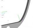 Webframe component