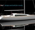 10 m sailboat
